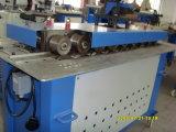 máquina de formação de bloqueio (SBD4C)