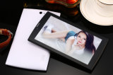 Android Market 6.0 4G Lte Mtk6735 Quad Core 7 polegadas Tablet PC do telefone