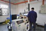 Новаторский изготовленный на заказ автомобиль Mechinical продуктов разделяет часть CNC подвергая механической обработке