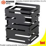 Термореактивные полиэфирных порошковых покрытий для стальных Piants Металлические покрытия