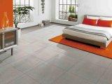 Плитка пола фарфора строительного материала деревенская с полным телом (600X600mm)