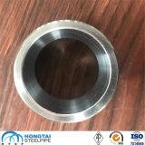 JIS G3445 STKM15un tuyau en acier sans soudure de la bague du manchon du tube