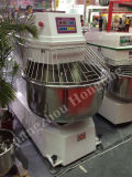 Fabrik-Preis-gute Qualitätsspirale-Teig-Mischer für Verkäufe