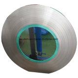 2017 fornitore superiore di alta qualità del piatto dell'acciaio inossidabile di vendita SUS304/2b 1.5mm a strati