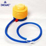 ヨガの球のための卸し売り高圧プラスチック香水のスプレーヤーの球ポンプ空気ポンプ