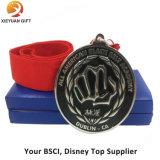 Kundenspezifische Medaille Sportl für Verkauf