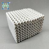 Керамические гофрированной упаковки (керамические структурированных упаковка)
