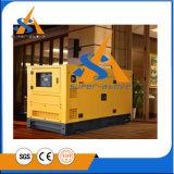 Gemaakt in Diesel van China 38kVA Generator