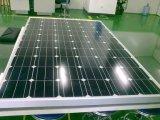 Mono панель солнечных батарей для солнечной системы 240W