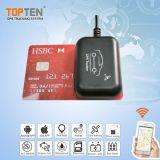 GPS + вес + GPRS устройства отслеживания автомобиля с питанием сигнал о сбое Mt05-Ez