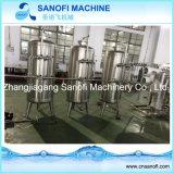 Système d'eau potable d'osmose d'inversion