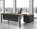 مكتب طاولة ([فكق102])
