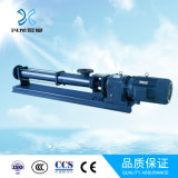 Individual Screw Mono Pump