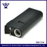 Déchirure électroniques de choc électrique Stick Lampe torche à LED Touch (SYSG-3008)