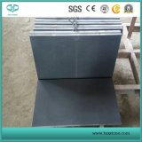 La luz/oscuridad/Hainan Azulejos de basalto gris/negro para pavimentación y revestimiento de pared/Materiales de construcción