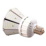 40W Dlc商業LEDのポストの上の改装