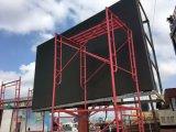L'affichage numérique pour la publicité P15 l'écran LED