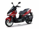 Gas YAMAHA scooter moto/ Vigor 155 con luz LED