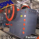 Горячая продажа подавляющие 250 Унг Calcite Дробление камня завод