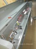 벌집 테이블을%s 가진 연약한 물자 Laser 절단기 80W 100W