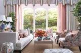 Современная мебель для вилла и большой дом