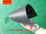 LED de la publicité d'usine de Shenzhen P10 Outdoor plein écran LED de couleur