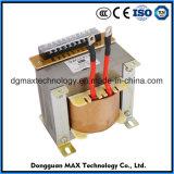 220V Управление трансформатор для продажи