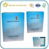 Пользовательские картон Matchbox Twenty Подарочная упаковка для косметических (Китай)