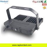 110V 220V 480V 300W FOCO LED 400W para sustituir la lámpara halógena de 1000W