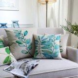 Yrf индивидуального дизайна в стиле мультфильмов Office диван подушки сиденья