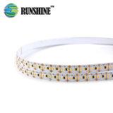 Osram SMD2216 19.2W/M Flexible LED Strip Light