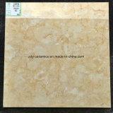 Tegels van de Bevloering van de Steen van de Vloer van de Muur van het Bouwmateriaal de Volledige Opgepoetste Verglaasde Marmeren