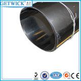 precio de fábrica de aluminio de tántalo Ta1