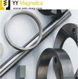 De Magneten van de Staaf van AlNiCo van de Prijs van de fabriek voor Verkoop