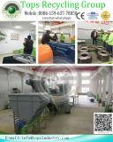 기계장치 공급자를 재생하는 기계장치 제조자를 재생하는 /Tire 사용된 타이어