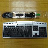 لوحة مفاتيح ولاسلكيّة [أبتيكل مووس] عدة ([زت3302])