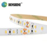 Osram LED Flexible SMD 3014 tira de iluminación decorativa en 7.2W/m