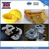A SLS/SLA/3D de plástico de impressão rápida de protótipos para carros