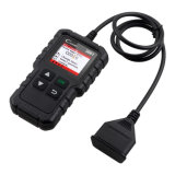 ロシアのCreader 3001 Code Reader Better Than Ad310の進水X431 Cr3001 Elm327 OBD2 Automotive Scanner OBD Car Diagnostic Tool