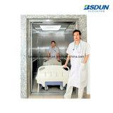 1600кг кровать, Hopspital подъема переднего пассажира
