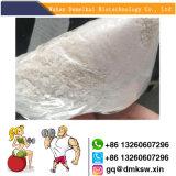 Poeder van het Verdovingsmiddel van Waterstofchloride 27262-48-2 van Levobupivacaine van USP100%Pure het Lokale
