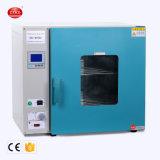 Prezzo a circolazione d'aria caldo del forno di essiccazione di scoppio