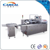 Para Blister Cartoner automática Máquina de embalaje