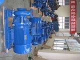 Une seule étape pompe centrifuge de fin d'Aspiration horizontale(est), Pompe de gavage, pompe en ligne, de pipeline, de la pompe de la pompe de pulvérisation, pompe de circulation, d'incendie, la pompe de pression de pompe à eau