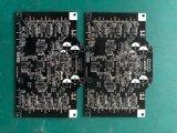 専門家PCBのデザインは成長し、