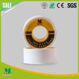 Teflon Verzegelende Band van uitstekende kwaliteit 100% Linan PTFE