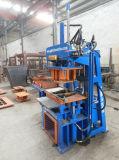 Кол-во2-20 цемента машина для формовки бетонных блоков и грунта взаимосвязанных пресс для кирпича