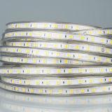 Migliore striscia di prezzi SMD 5050 100m/Roll 220V LED