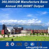 卸売価格耐久ライト60X100鋼鉄建物