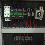 Машина Водоочистки Системы RO